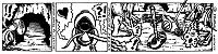 Нажмите на изображение для увеличения Название: Mousers-Strip-04_by_Demon-Alukard.png Просмотров: 27 Размер:91,7 Кб ID:15558