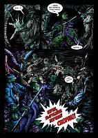 Нажмите на изображение для увеличения Название: IS-Comic-Battle-Special_p12_alukard_viksnake.jpg Просмотров: 70 Размер:561,1 Кб ID:23076