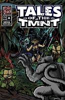 Нажмите на изображение для увеличения Название: Tales-of-the-TMNT-#71_c01a_rus.jpg Просмотров: 46 Размер:238,5 Кб ID:27554