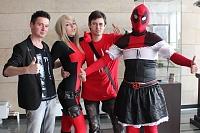 Нажмите на изображение для увеличения Название: sos2012_cosplay2.jpg Просмотров: 18 Размер:234,1 Кб ID:45429