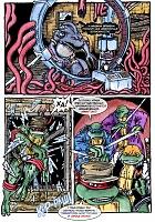 Нажмите на изображение для увеличения Название: IS-Comic-Battle-Special_p02_demon-alukard.jpg Просмотров: 40 Размер:853,3 Кб ID:5924