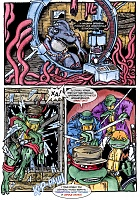 Нажмите на изображение для увеличения Название: IS-Comic-Battle-Special_p02_demon-alukard.jpg Просмотров: 232 Размер:853,3 Кб ID:5925