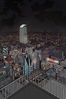 Нажмите на изображение для увеличения Название: BooksAshes_city_landscape.jpg Просмотров: 60 Размер:308,4 Кб ID:68090