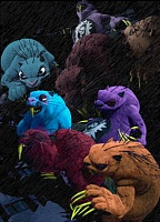 Нажмите на изображение для увеличения Название: Dream Beavers.jpg Просмотров: 6 Размер:280,5 Кб ID:122818