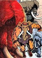 Нажмите на изображение для увеличения Название: Manmoth.jpg Просмотров: 9 Размер:354,4 Кб ID:122833