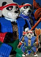 Нажмите на изображение для увеличения Название: Panda Khan.jpg Просмотров: 3 Размер:315,8 Кб ID:122840