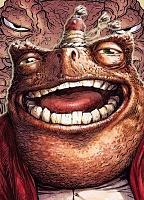 Нажмите на изображение для увеличения Название: Toad Baron.jpg Просмотров: 6 Размер:388,6 Кб ID:122852