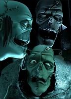 Нажмите на изображение для увеличения Название: Frankenstein.jpg Просмотров: 5 Размер:220,4 Кб ID:134423
