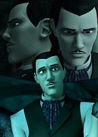 Нажмите на изображение для увеличения Название: Victor Frankenstein.jpg Просмотров: 2 Размер:172,5 Кб ID:136129