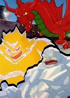Нажмите на изображение для увеличения Название: Tempestra's Monsters.jpg Просмотров: 3 Размер:256,4 Кб ID:143733