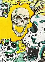 Нажмите на изображение для увеличения Название: Banshee-Skulls.jpg Просмотров: 7 Размер:393,7 Кб ID:146974