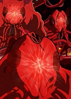 Нажмите на изображение для увеличения Название: Necro Monster.jpg Просмотров: 0 Размер:250,3 Кб ID:166400