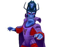 Нажмите на изображение для увеличения Название: tmnt-mutant-madness-lord-dregg-slider-03-vertexbee.png Просмотров: 1 Размер:215,4 Кб ID:168842