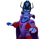 Нажмите на изображение для увеличения Название: tmnt-mutant-madness-lord-dregg-slider-02-vertexbee.png Просмотров: 1 Размер:176,3 Кб ID:168843
