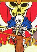 Нажмите на изображение для увеличения Название: Death.jpg Просмотров: 0 Размер:353,4 Кб ID:168912