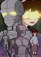 Нажмите на изображение для увеличения Название: Terminator.jpg Просмотров: 0 Размер:227,9 Кб ID:168924