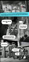Нажмите на изображение для увеличения Название: Comics 40 S07-Ep01_Noir.jpg Просмотров: 10 Размер:329,6 Кб ID:169318