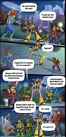 Нажмите на изображение для увеличения Название: Comics 43S07-Ep03_Fugitoid.jpg Просмотров: 11 Размер:593,6 Кб ID:170174