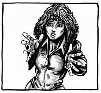 Нажмите на изображение для увеличения Название: comics.jpg Просмотров: 35 Размер:12,3 Кб ID:16061