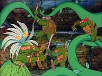 Нажмите на изображение для увеличения Название: Teenage Mutant Ninja Turtles - S2Ep03 - It Came From Beneath The Sewers.0-19-39.746.jpg Просмотров: 6 Размер:75,9 Кб ID:22041