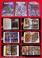 Нажмите на изображение для увеличения Название: books_tmnt_first_books_collage.jpg Просмотров: 158 Размер:1,18 Мб ID:36930