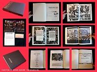 Нажмите на изображение для увеличения Название: books_tmnt_v1_limited_hardcover_collage.jpg Просмотров: 139 Размер:737,7 Кб ID:36932