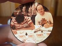 Нажмите на изображение для увеличения Название: toys_neca_tmnt_mousers_manhole.jpg Просмотров: 88 Размер:151,3 Кб ID:36998