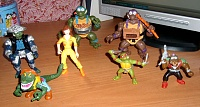 Нажмите на изображение для увеличения Название: toys_tmnt_1992_others.jpg Просмотров: 60 Размер:94,5 Кб ID:37003