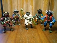 Нажмите на изображение для увеличения Название: toys_tmnt_1993_movie_3_samurais.jpg Просмотров: 63 Размер:300,1 Кб ID:37004