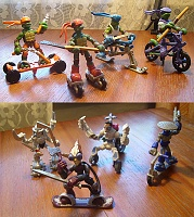 Нажмите на изображение для увеличения Название: toys_tmnt_mm_extreme_sports.jpg Просмотров: 53 Размер:244,0 Кб ID:37005