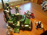 Нажмите на изображение для увеличения Название: toys_tmnt_mm_van_moto-vehicle.jpg Просмотров: 53 Размер:170,0 Кб ID:37006