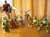 Нажмите на изображение для увеличения Название: toys_tmnt_movie_2007_good.jpg Просмотров: 79 Размер:341,2 Кб ID:37007