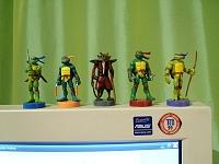 Нажмите на изображение для увеличения Название: toys_tmnt_toppers.jpg Просмотров: 95 Размер:69,9 Кб ID:37011