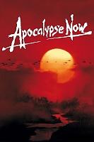 Нажмите на изображение для увеличения Название: Апокалипсис сегодня.jpg Просмотров: 4 Размер:82,4 Кб ID:141595