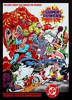 Нажмите на изображение для увеличения Название: DC Comics promotional poster.jpg Просмотров: 7 Размер:109,2 Кб ID:142298