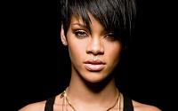 Нажмите на изображение для увеличения Название: Rihanna.jpg Просмотров: 3 Размер:97,1 Кб ID:106408