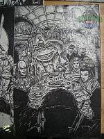 Нажмите на изображение для увеличения Название: couverture-tmnt-71-toad-baron-kevin-eastman-idw-comic-tortues-ninja-turtles-tmnt_1.jpg Просмотров: 12 Размер:1,77 Мб ID:116743