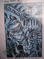 Нажмите на изображение для увеличения Название: couverture-tmnt-71-jaguar-kevin-eastman-idw-comic-tortues-ninja-turtles-tmnt_1.jpg Просмотров: 7 Размер:1,04 Мб ID:116744