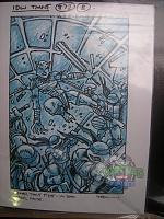 Нажмите на изображение для увеличения Название: couverture-tmnt-72-jaguar-kevin-eastman-idw-comic-tortues-ninja-turtles-tmnt_1.jpg Просмотров: 5 Размер:1,04 Мб ID:116745