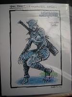 Нажмите на изображение для увеличения Название: jaguar-kevin-eastman-idw-comic-tortues-ninja-turtles-tmnt_1.jpg Просмотров: 11 Размер:756,2 Кб ID:116746