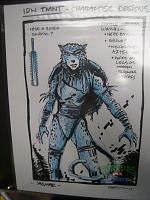 Нажмите на изображение для увеличения Название: jaguar-kevin-eastman-idw-comic-tortues-ninja-turtles-tmnt_3.jpg Просмотров: 6 Размер:768,5 Кб ID:116748