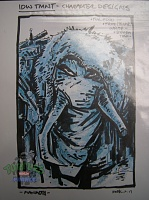 Нажмите на изображение для увеличения Название: manmoth-kevin-eastman-idw-comic-tortues-ninja-turtles-tmnt_1.jpg Просмотров: 4 Размер:846,5 Кб ID:116749