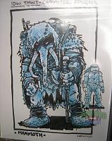Нажмите на изображение для увеличения Название: manmoth-kevin-eastman-idw-comic-tortues-ninja-turtles-tmnt_2.jpg Просмотров: 7 Размер:986,6 Кб ID:116750