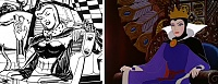 Нажмите на изображение для увеличения Название: королева 3.jpg Просмотров: 19 Размер:285,4 Кб ID:96495