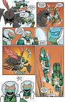 Нажмите на изображение для увеличения Название: Teenage Mutant Ninja Turtles 075-013.jpg Просмотров: 10 Размер:293,6 Кб ID:129244