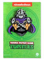 Нажмите на изображение для увеличения Название: 6 shredder-600px_grande.png Просмотров: 14 Размер:391,2 Кб ID:130754