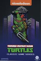 Нажмите на изображение для увеличения Название: turtles-in-time-raph-01_grande.png Просмотров: 7 Размер:343,0 Кб ID:138764