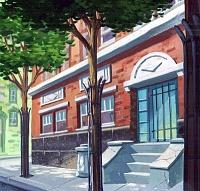 Нажмите на изображение для увеличения Название: 2 color_concept_irmas_apartment_fhcg8z.jpg Просмотров: 11 Размер:88,1 Кб ID:140774