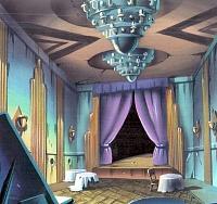 Нажмите на изображение для увеличения Название: 3 color_concept_ballroom_ycfvxz.jpg Просмотров: 10 Размер:77,9 Кб ID:140775