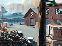 Нажмите на изображение для увеличения Название: 9 color_concept_docks_kijw52 (1).jpg Просмотров: 7 Размер:205,6 Кб ID:140781